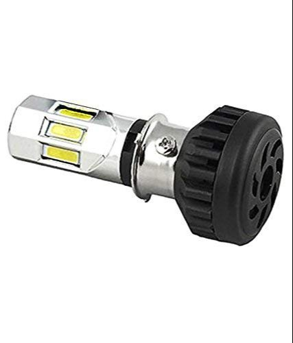 Universal RTD M6 LED Bike Headlight