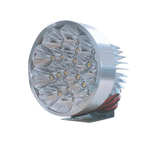18 LED Bike Headlight
