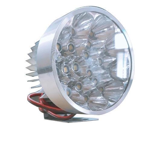18 LED Fog Headlight