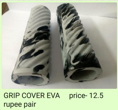 Two Wheeler EVA Grip Cover