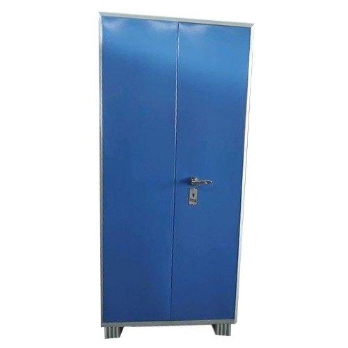 Storage Steel Cupboard