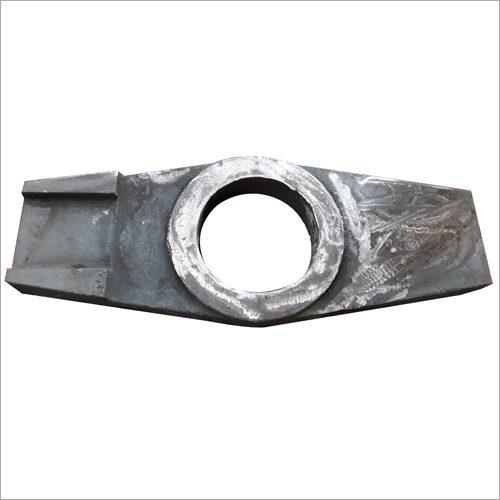 Hammer Arm Castings