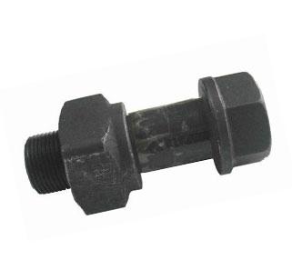 segment bolts