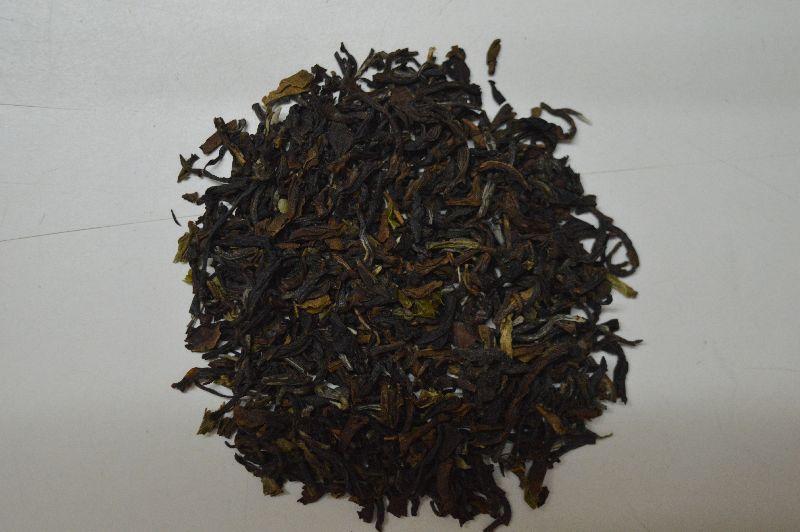 Darjeeling Whole Leaf Tea