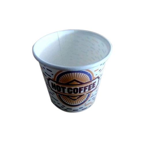 Disposable Paper Hot Drink Cups