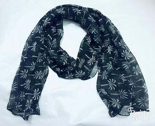 Ladies Trendy Scarf