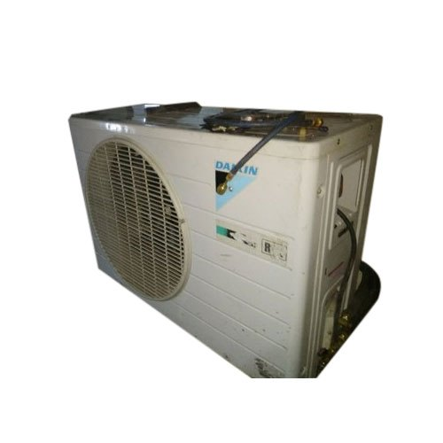 Used Daikin Air Conditioner