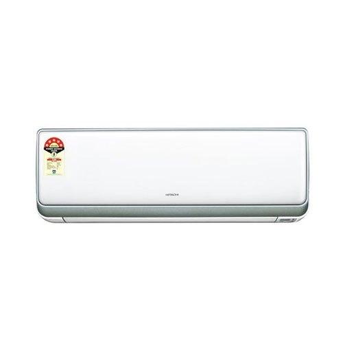 Used Hitachi Air Conditioner