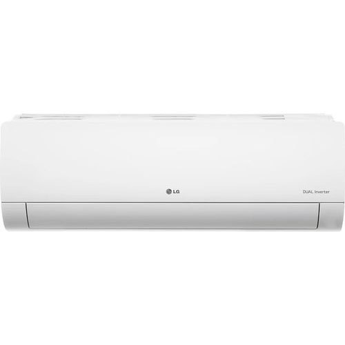 Used LG Air Conditioner
