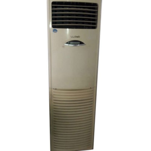 Used Lloyd Tower Air Conditioner