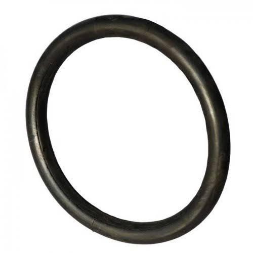 Silicon Rubber O Ring