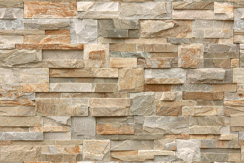 Elevation Wall Tiles