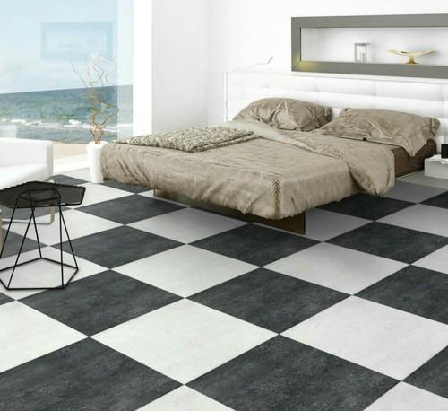 GVT Floor Tiles