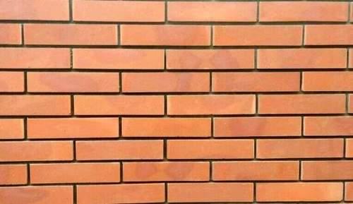 Terracotta Wall Tiles