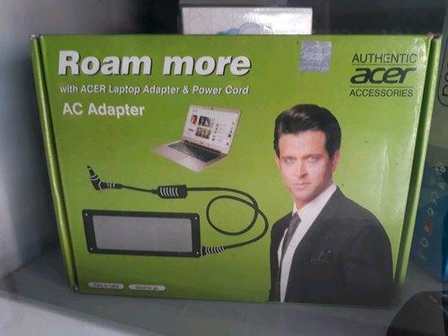Laptop AC Adapter