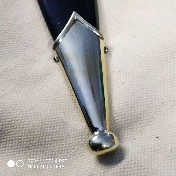 German Sa Dagger