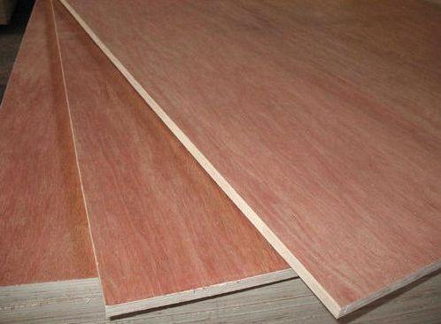18mm Plywood Board