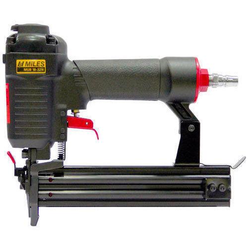 Nailer Gun