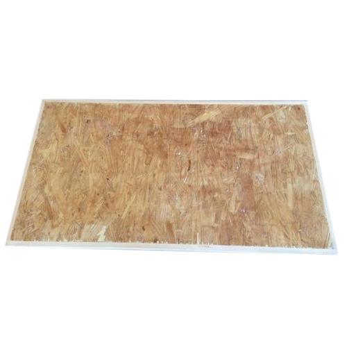 Oriented Strand Board
