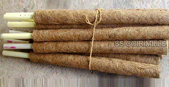 Coir Grow Sticks