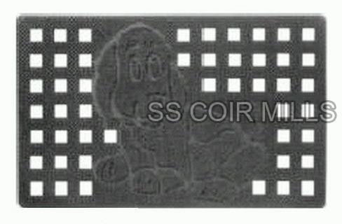 SS-15-145