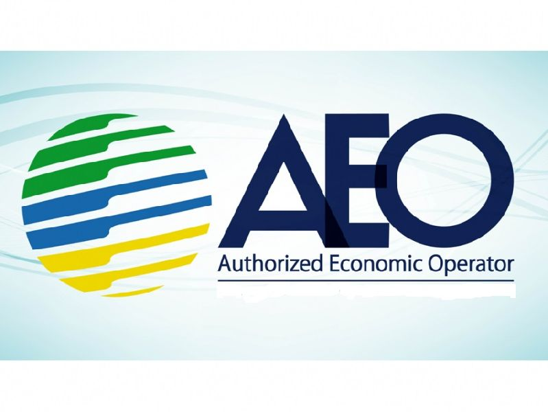 AEO Consultancy Services