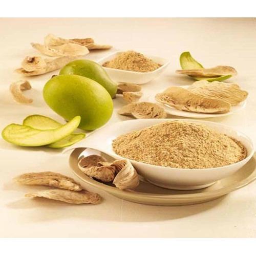 Dried Mango Powder