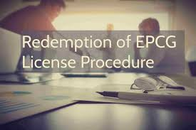EPCG Licensing Services