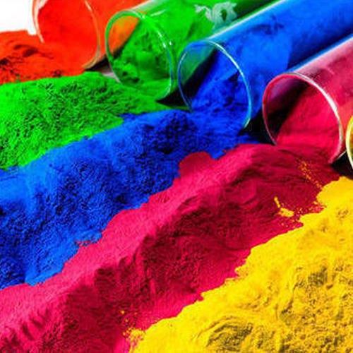 Vat Dyes