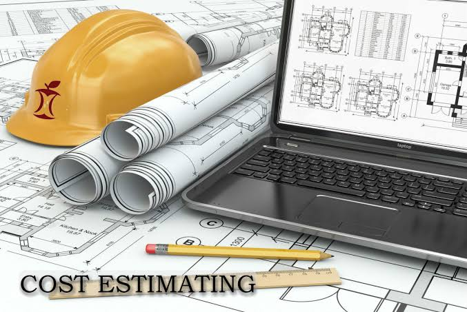 Cost Estimating Services