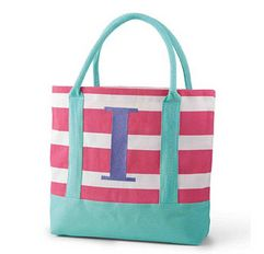 Designer Cotton Bag