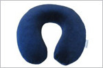 Yoga Neck Pillow