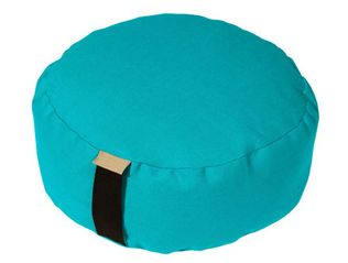 Yoga Zafu Pillow