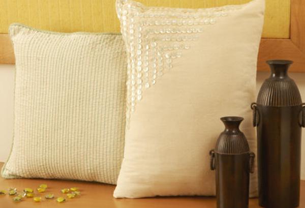 Cotton Velveteen Fabric