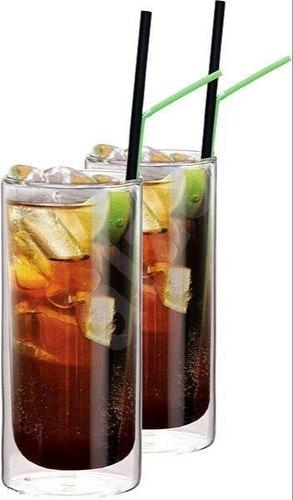 Cola-T Soft Drink Flavour