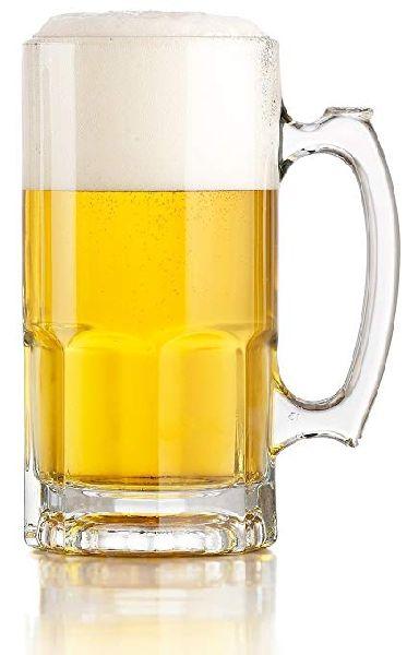 Fruit Beer Soft Drink Flavour