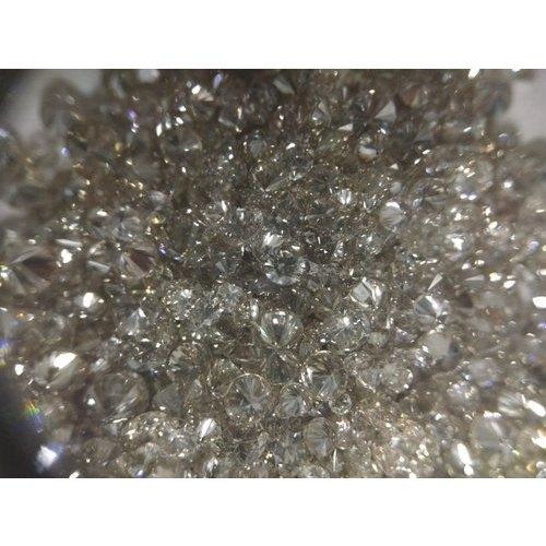 Cut Loose Diamond