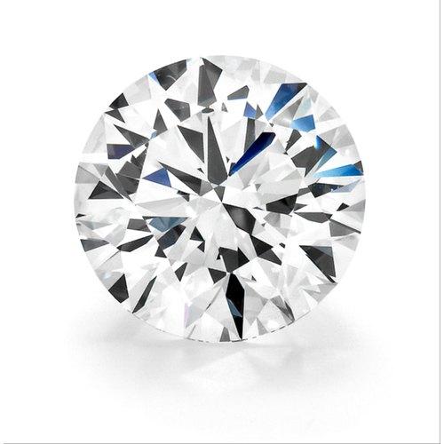 Precious Natural Diamond
