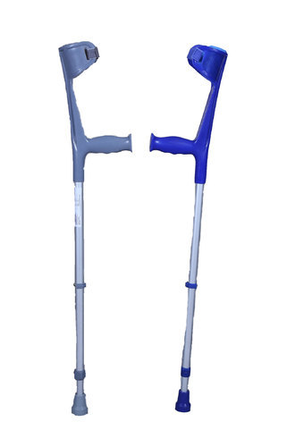 Elbow Crutches