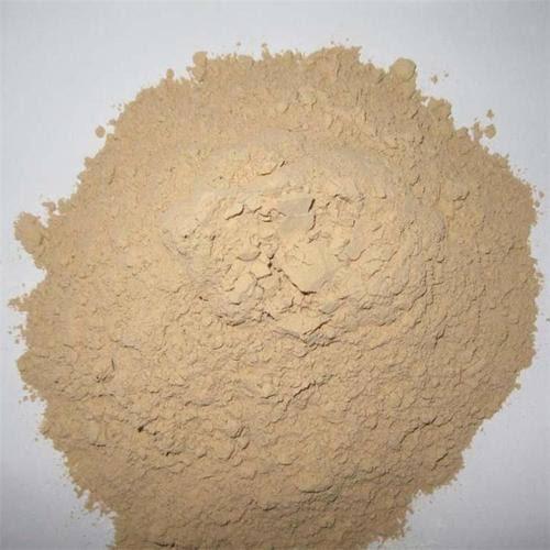 Mud Grade Bentonite