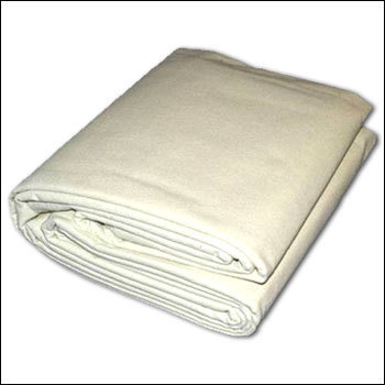 10 OZ Drop Cloth