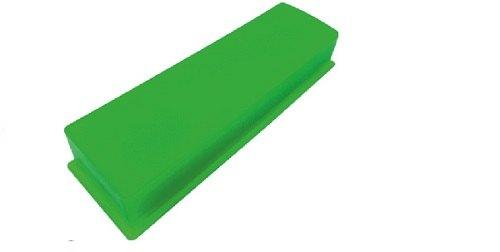 Flat Bottom Chest Roll