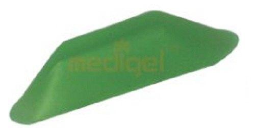 Patient Positioner Device