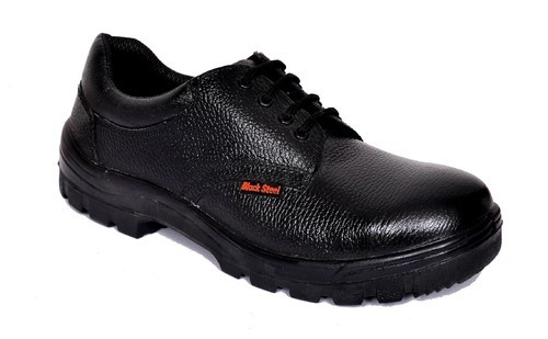 Prosafe Steel Toe Safety Shoes BS 9041