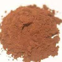 Ashoka Bark Powder