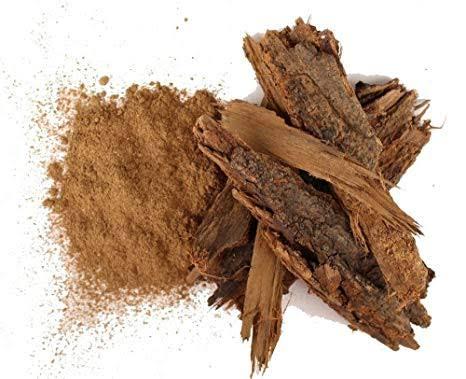 Babool Bark Powder