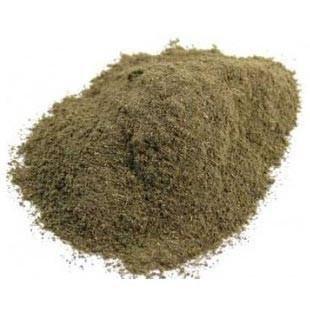 Brahmi Leaves Powder