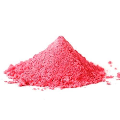 Strawberry Milk Shake Powder