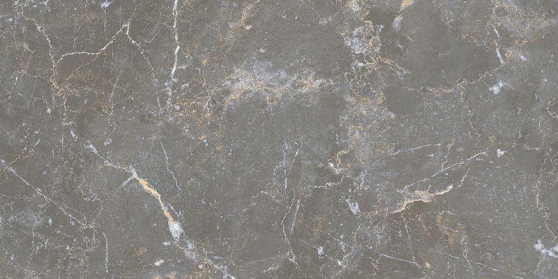 Glossy Polished Glazed Vitrified Tiles