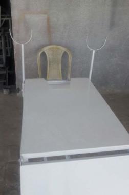 3 Fold Hospital Labour Table